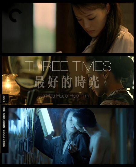 threetimes7